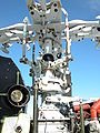 Bell 412 transmission and head.jpg