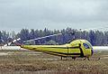 Bell 47H-1 N2891B Opa Locka 020281 edited-4.jpg