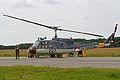 Bell AB204B Huey 227 K (PH-UEY (9324291060).jpg