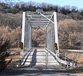 Bell Bridge (Niobrara River) 1.JPG