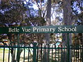 Belle Vue Primary School.jpg