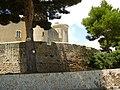 Bellver Castle 2008 Palma Mallorca 128.JPG