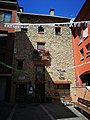 Bellver de Cerdaña Lérida (1) 01.jpg