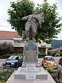 Belmont-de-la-Loire (Loire, Fr) monument aux morts.JPG