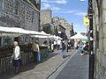 BelmontStreetMarket-81625-Peter Ward.jpg