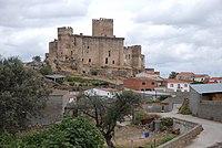 Belvís de Monroy (Cáceres).jpg