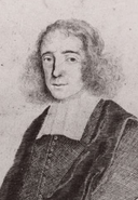 Benedictus de Spinoza: Age & Birthday