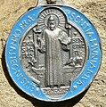 Benediktusmedaille 1.JPG