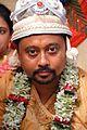 Bengali Hindu Bridegroom - Kolkata 2017-04-28 6998.JPG