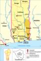 Benin-karte-politisch-plateau.png