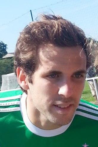 Benjamin Corgnet - Benjamin Corgnet at Saint-Étienne training in 2013