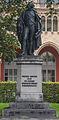 Benjamin Thompson Statue.jpg