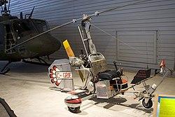 Bensen B-8M.jpg