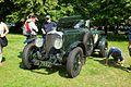 Bentley (9601131481).jpg