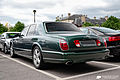 Bentley Arnage - Flickr - Alexandre Prévot (2).jpg