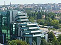 Beograd, 2013-07-23 - panoramio.jpg
