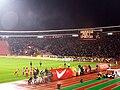 Beograd 7747.jpg