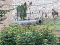 Beogradska tvrđava 0101 18.JPG