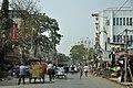 Bepin Behari Ganguly Street - Kolkata 2015-02-09 2192.JPG