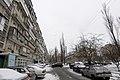 Berezniaky, Kiev, Ukraine - panoramio (39).jpg
