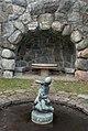 Berga slott - KMB - 16001000030307.jpg