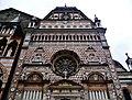 Bergamo Cappella Colleoni Fassade 5.jpg