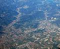 Bergamo vista aerea 2010 by-RaBoe.jpg