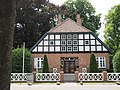 Bergen Harburgerstr.1720200721 (2).JPG