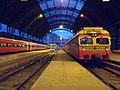 Bergen stasjon (24269636423).jpg