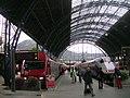 Bergen station.jpg