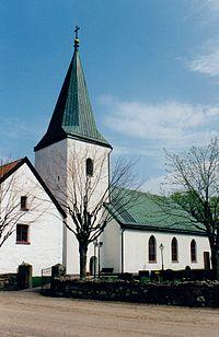Bergs kyrka.jpg