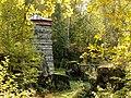Bergslagssafari 120915 Kalkgruvhagen Garpenberg.jpg