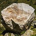 Bergtocht van Lavin door Val Lavinuoz naar Alp dÍmmez (2025m.) 11-09-2019. (d.j.b) 18b.jpg