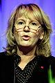 Berit Andnor, social- och nordisk samarbetsminister Sverige.jpg