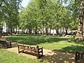 Berkeley Square, Mayfair - geograph.org.uk - 419933.jpg