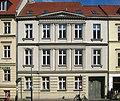 Berlin, Mitte, Tucholskystrasse 24, Mietshaus.jpg