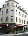 Berlin-Mitte Mulackstraße 20.JPG