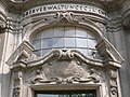 Berlin-charlottenburg oberverwaltungsgericht 20050503 876.jpg