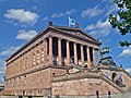 Berlin.Alte Nationalgalerie 001.jpg