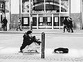 Berlin (13285083393).jpg