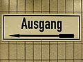 Berlin - U-Bahnhof Theodor-Heuss-Platz (15021398050).jpg