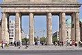 Berlin - panoramio (110).jpg