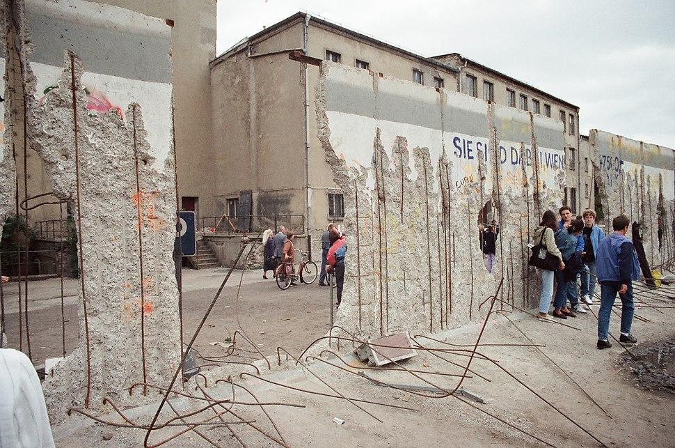 Berlin 1990 75540011