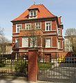 Berlin Alt-Treptow Puschkinallee 8 (09020290).JPG