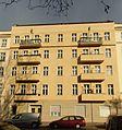 Berlin Friedrichshain Weidenweg 25 (09085162).JPG