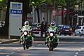 Berlin inline marathon hohenstaufenstrasse warten 24.09.2011 16-26-46.jpg