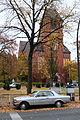 Berlin rubensstrasse 25.10.2012 12-48-33.jpg