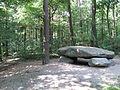 Berlin steinbergpark huenengrab.jpg