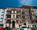 Berlin winterfeldtstrasse haus 24.07.2012 11-51-09.jpg