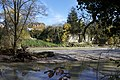 Bern Canton - panoramio (160).jpg